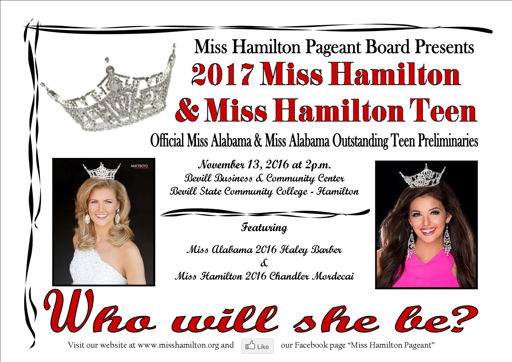 miss-hamilton-2017_simplified-version_aug-30